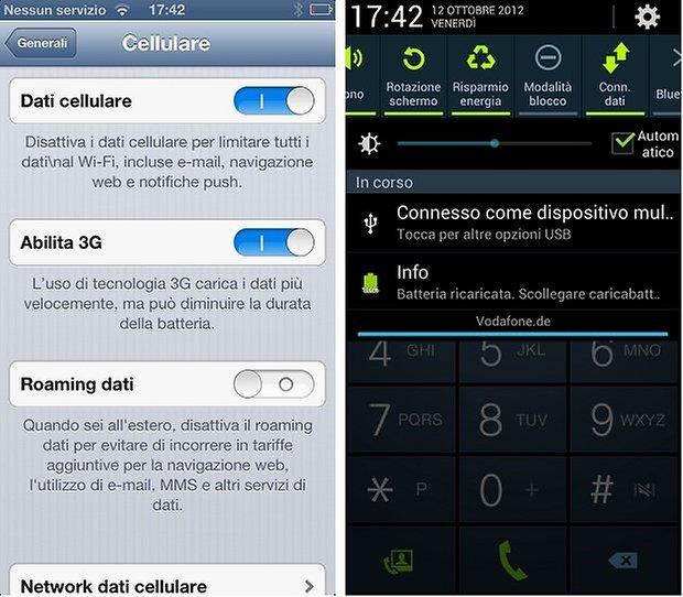 iphone 5 s3