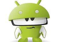 XBMC per Android, scaricabile la beta 2
