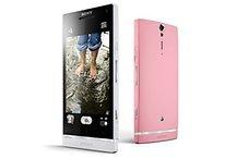Il Sony Xperia SL è ufficiale