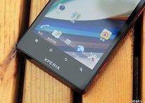Sony Xperia Ion in Italia a settembre