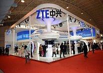 """ZTE presenterà """"il più avanzato smartphone per il gaming"""""""