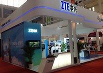 ZTE Apache, in arrivo con processore 8 core