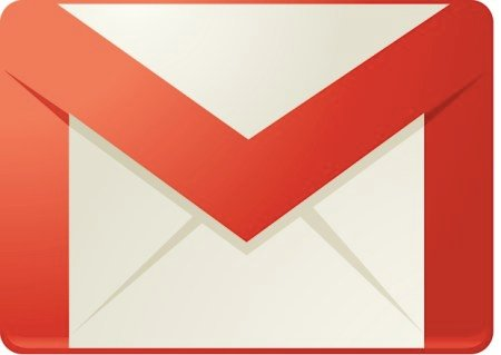 gmail teaser2
