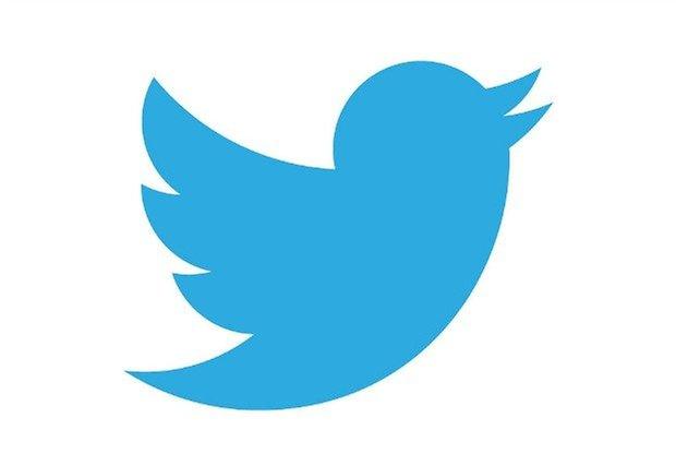 new twitter logo 88