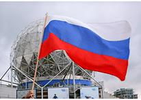 RoMOS, il tablet Android militare dalla Russia