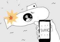 Google Glass e outras 25 invenções são eleitas as melhores de 2012