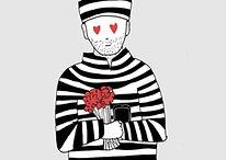 Dessine-moi : les voleurs d'iPhone aussi ont un coeur