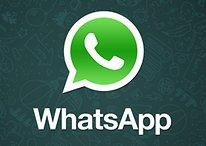 Whatsapp - La última acusada de violar nuestra privacidad