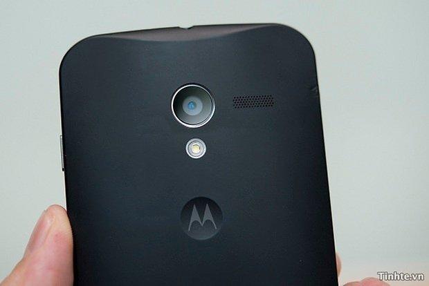 Motorola Xt912a2