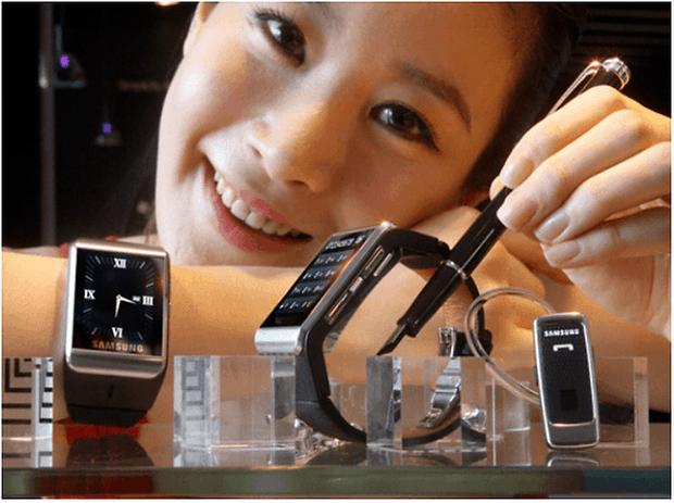 samsung smartwatch2