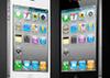 Erste Klagen von iPhone-Nutzern gegen Apple und AT&T