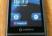 Vodafone veröffentlicht eigenes Android Mini-Smartphone