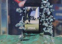 Crosscall: il produttore di smartphone per l'outdoor