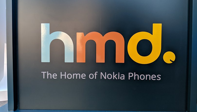 Nokia launch livestream: What does HMD global have up its sleeve?