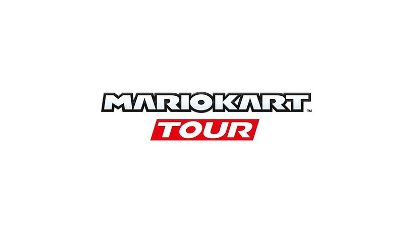 Start your engines: Mario Kart is coming to mobile