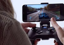xCloud: how Microsoft wants to bring cloud gaming to the iPhone and iPad