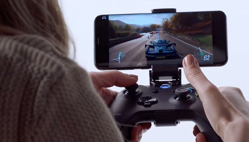 xCloud: Microsoft sets launch date for cloud gaming on iOS and PC