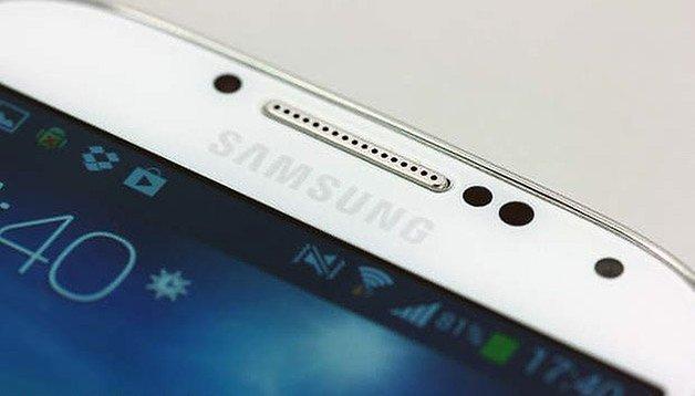 Yoigo actualiza el Galaxy S4 a Android 4.4.2 KitKat o ¿ya lo hizo?