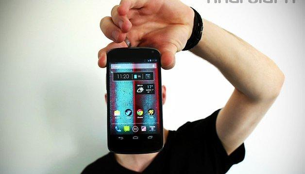 Mais 3 coisas super legais que você pode fazer com o seu Android