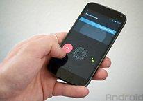 CyanogenMod 10.2 : global blacklist to block phone numbers