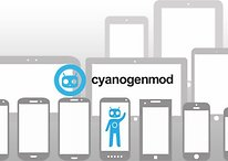 CyanogenMod releases M2 build of their CM 11 KitKat ROM