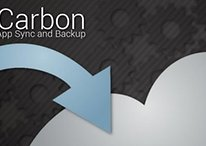 Backups created by Carbon: it really works!