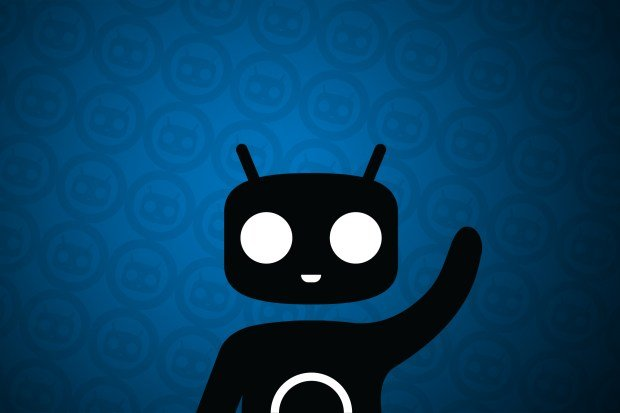 cyanogenmod10 teaser