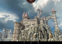 Epic Games porta Unreal Engine 3 su Android