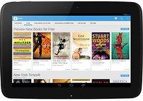 [Update] Google Play Store: Google stellt neues Design offiziell vor