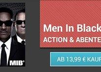 Google Play Movies: Filmkauf in Deutschland zu teuer