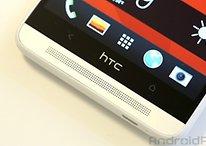 [Userblog] Versteckte Neuerungen in HTC Sense 5.5