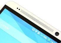 Why no-one is inspired by the leaked specs of the HTC One 2
