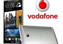 HTC One Max: Ab 18. Oktober bei Vodafone erhältlich