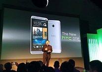 Benchmarks do HTC One apresentam o Snapdragon 600