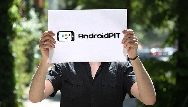 Inside AndroidPIT Teaser