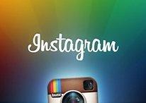 Instagram für Android mit neuem Filter