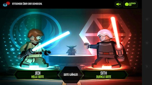 lego star wars the yoda chronicles macht seite