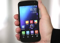 MIUI v5 Review: a Crowd-Pleasing Custom ROM