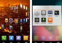Hands-On with MIUI for Nexus 7