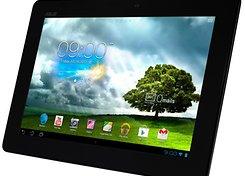 memo pad smart 10 front schwarz