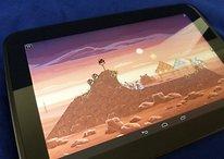 Nexus 10: 5 domande e 5 risposte