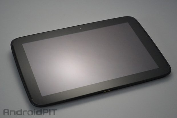 Nexus10 top