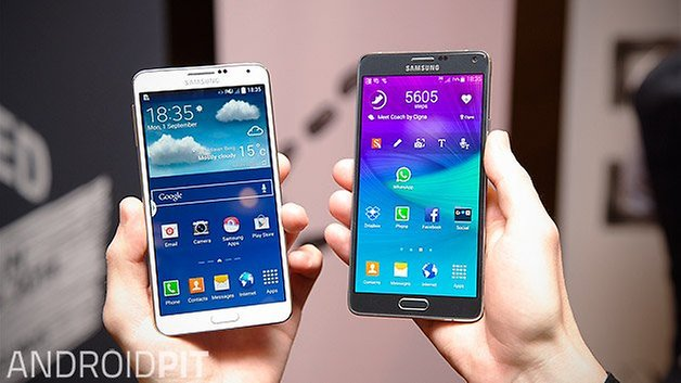 note3 note4 comparison teaser02