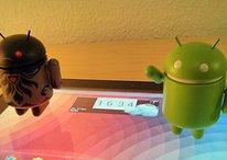 5 aplicativos essenciais para seu smartphone ou tablet Android