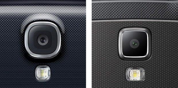 s4 s4 active kamera