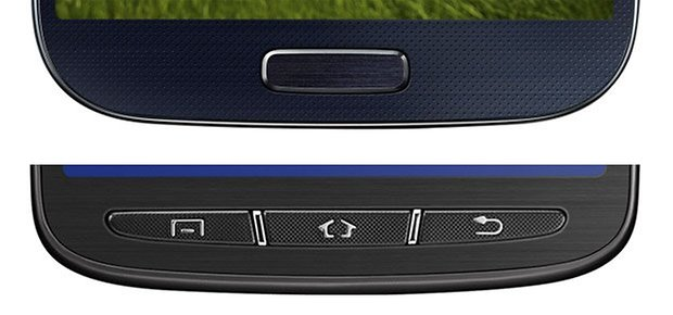 s4 s4 active front detail 02
