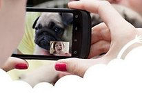 Nächste Runde: Hol Dir Dein Skype Testabo!