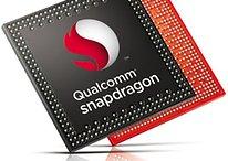 Qualcomm Snapdragon 801 - ¿Qué ofrece el nuevo procesador?