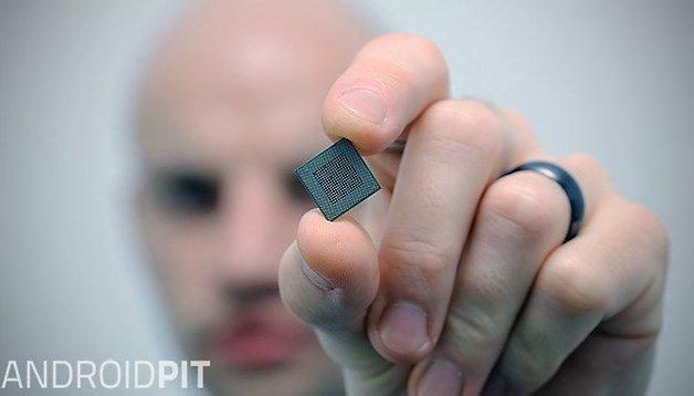 Qualcomm anuncia próxima geração dos Snapdragon 400 e 600