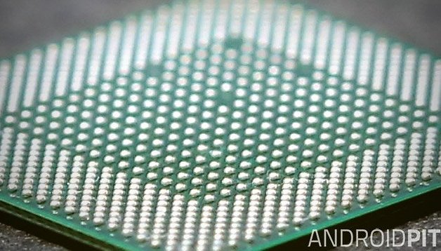 What's the difference between Exynos and Snapdragon processors in Samsung devices?